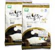 2018년산 파인토피아 친환경 쌀(백미) 20kg(10kg×2)