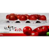 [초록빛농원] 부사1호 5kg(11~14과) 고급선물용1  2020년 사과
