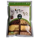 [봉화보곡]잡곡기념품(기장) 500g