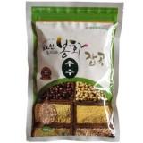 [봉화보곡]잡곡기념품(수수) 500g