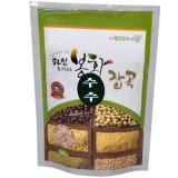 [봉화보곡]잡곡기념품(수수) 200g