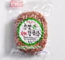 [예약]청량애 냄새없는 청국장 1kg  17일발송