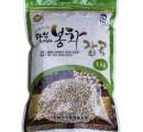 파인토피아 찰보리쌀 1kg
