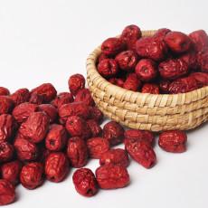 건대추 1kg(상초) 말린대추 2019년 햇대추