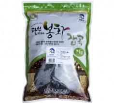 파인토피아 약콩(서목태) 1kg