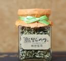 봉화산사 백연잎차 10g