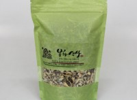 봉화산사 백연잎차 20g