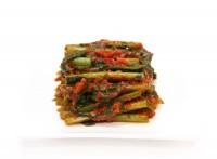 해썹 인증 국산 농산물 100% 봉화 청량산 열무김치 5kg / 10kg