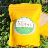 [봉화발효마을]청국장가루 250g