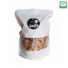 봉화 알꽉찬 살호두 1kg (국산 깐호두)-무료배송