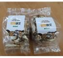 한끼버섯(일반)
