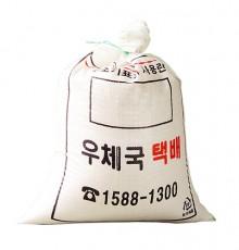 고향 맛쌀 20kg 쌀 우리 국산 100% 봉화 백미