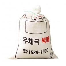 고향맛쌀20kg