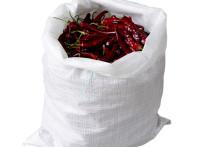 꼭지파란 고향맛 세척 건고추 6kg(10근) 추석특별할인