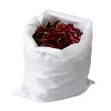 꼭지파란 고향맛 세척 건고추 12kg(20근) 추석특별할인