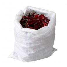 꼭지파란 고향맛 건고추 15kg(25근)