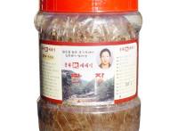 김종례순재래식 된장 2kg