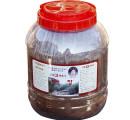 김종례순재래식 된장 5kg  전통 방식 메주 토종 장 무방부제 국산콩 100%