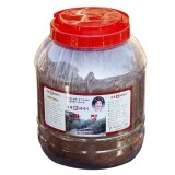 김종례순재래식 된장 5kg