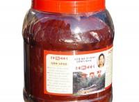 김종례순재래식 고추장 3kg