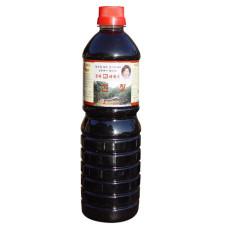 김종례순재래식 겹간장 1kg