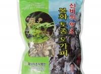 봉화토종오가피 10kg (벌크포장 포대배송)