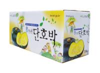 [사전예약]고향단호박9kg~10kg(박스포함) 25일부터 발송