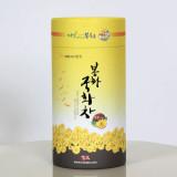 햇 국화차(30g) 국내산100%(원형 지통)