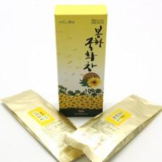 햇 국화차 30g(15g*2) 국내산100%