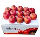 [미래농원]부사(우박 맞은 사과) 10kg (24과 이내)
