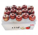 세잎크로바 사과농장 부사(후지) 5kg 12과(선물용)