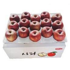 세잎크로바 사과농장 부사(후지) 10kg 32과