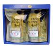 [봉화보곡]유색미(선물용) 1kg  2019년산